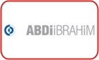 Abdi_ibrahim