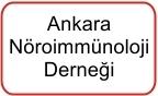AnkNoroimm
