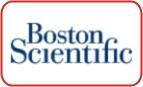 Boston_Sci