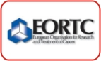 EORTC