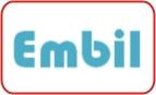 Embil