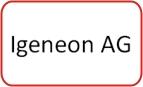 Igeneon_AG