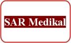 SAR_medi