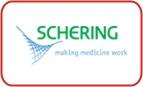 Schering