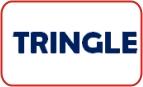 Tringle