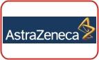 astra_zeneca
