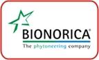 bionordica
