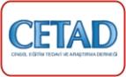 cetad