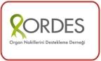 ordes1