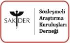 sakder-logo1